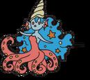 Queen Cerith