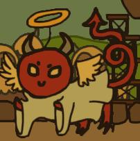 Angelgeorgie