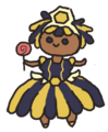 Madame abeille.PNG