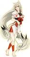 Amaterasu wiki.png