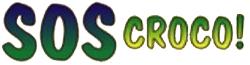 Wiki SOS Croco