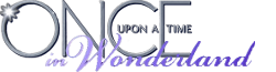 Once-Wonderland-wordmark