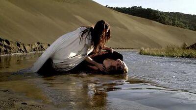 Kahlan-dennee