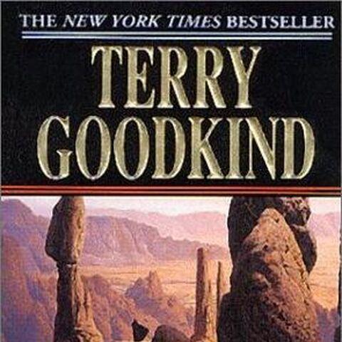 Original hardback (2001) and mass market paperback (2002)<br />Published by TOR