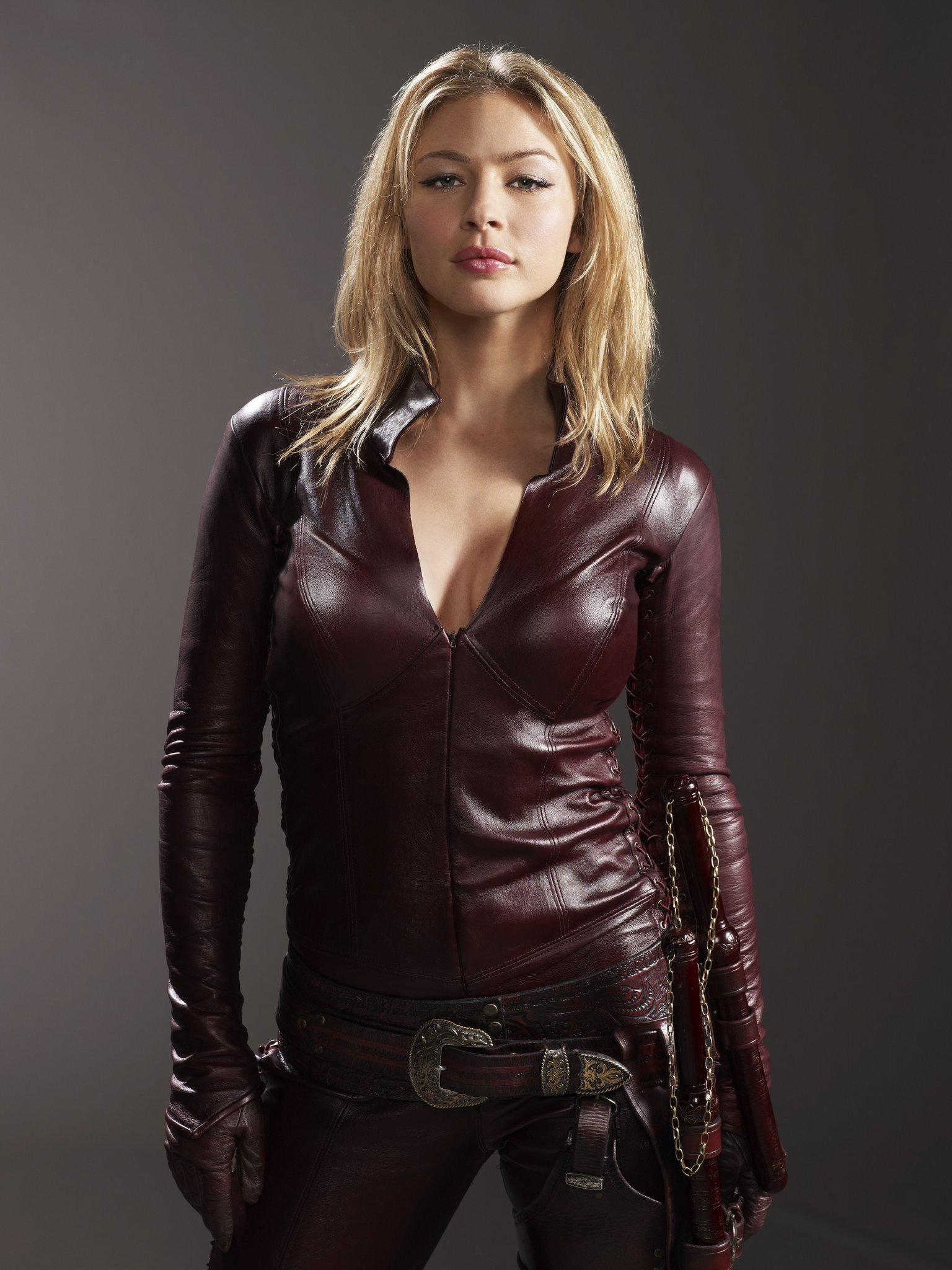 Leaked Hot Tabrett Bethell  naked (34 photo), iCloud, braless