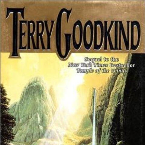 Original hardback (1999) and mass market paperback (2000)<br />Published by TOR
