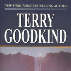 1st Trade edition (2001)<br />Published by TOR