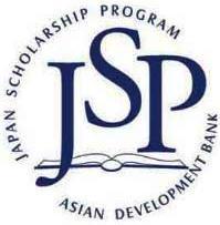 ADB-Japan-Scholarship