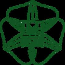 Hokkaido uni logo