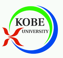 Kobe Uni Logo