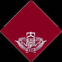 Waseda uni logo