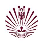 KyuDai-logo