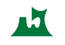 Flag of Aomori Prefecture