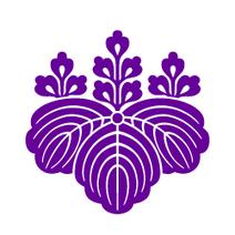 Tsukuba uni logo