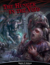 The Hunger in the Void