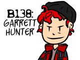 Garrett Hunter