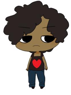 Cass Prince bebinator