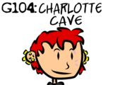 Charlotte Cave