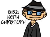 Keith Christoph