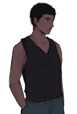 Cass Prince - Kotorikun