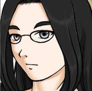 Shinya Motomura