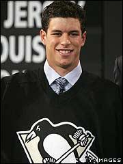 File:Crosby.jpg