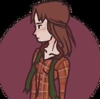 Violet Schmidt Survival Of The Fittest Wiki Fandom