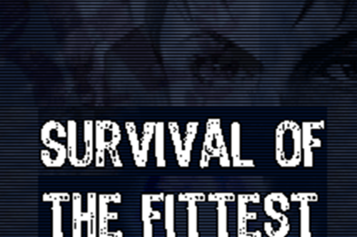 Survival of the Fittest Wiki