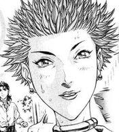 Hirono