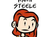Kami Steele