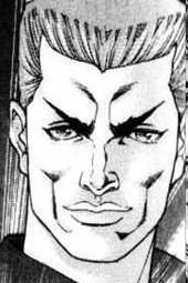 Mitsuru1