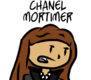 Chanel Martin