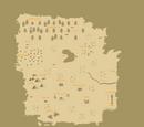 Second Chances V2 Locations