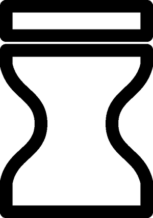 245487-sunagakure symbol super