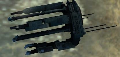 File:Construction ship.jpg