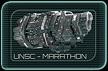 MarathonIcon