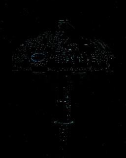 Haven Star BaseCov