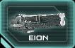 EionIcon