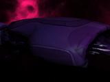 Redemption-class battleship