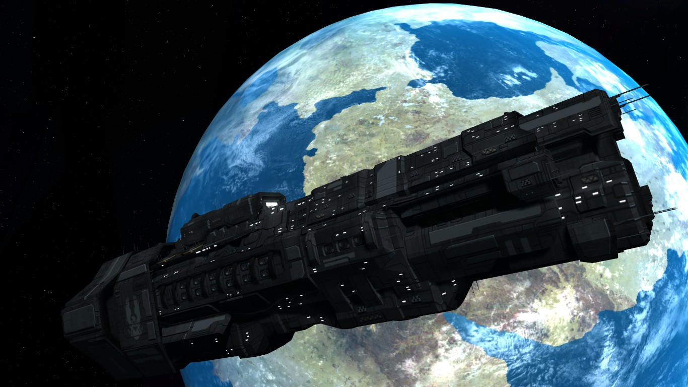 punic class supercarrier sins of the prophets wiki fandom