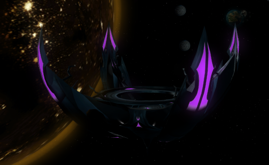 File:Capital Ship FactoryCov.png