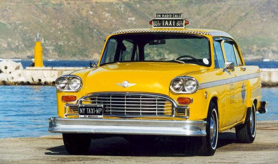 File:Taxi Cab.png