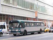 Bus '70 1