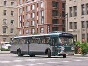 Bus '70 5
