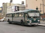 Bus '70 3