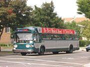 Bus '70 4