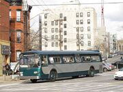 Bus '70 6