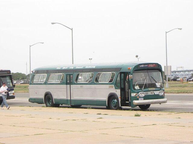 File:Bus '70 2.jpg