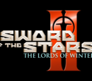 Sword of the Stars 2 Wiki
