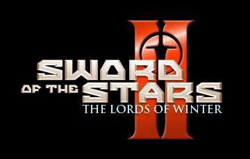 Sots2 logo